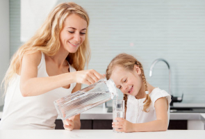Domáca vodáreň – ako funguje a kde ju využijete