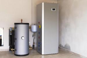 Kondenzačný kotol alebo tepelné čerpadlo? Spoznajte ich výhody