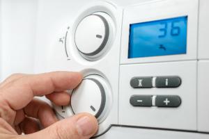 Elektrický alebo plynový kotol? Porovnali sme ich benefity