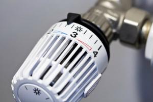 Návod: Viete, ako si správne nastaviť termostatické hlavice?