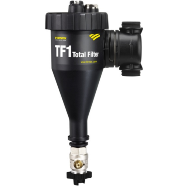 Fernox Total Filter TF1 3/4