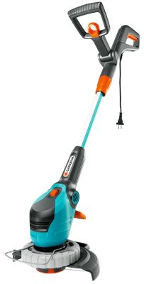 Gardena 9809-20 trimmer ComfortCut Plus 500/27