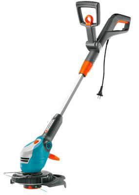 Gardena 9811-20 trimmer Powecut Plus 650/30
