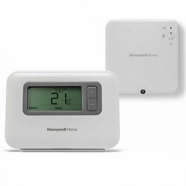 pripojiť Honeywell termostat tepelné čerpadlo Zoznamka Ecards zadarmo