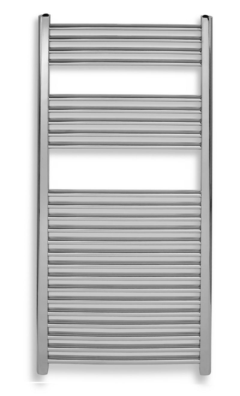 novaservis 600 1600 r 0 rebr kov radi tor 600 x 1600 chr m rovn pvm syst m. Black Bedroom Furniture Sets. Home Design Ideas