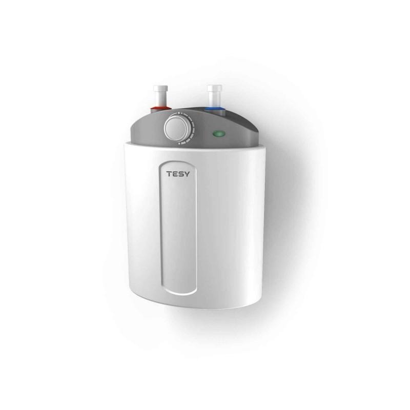 b80ab98c3 Ohrievače vody pod drez - PVM Systém